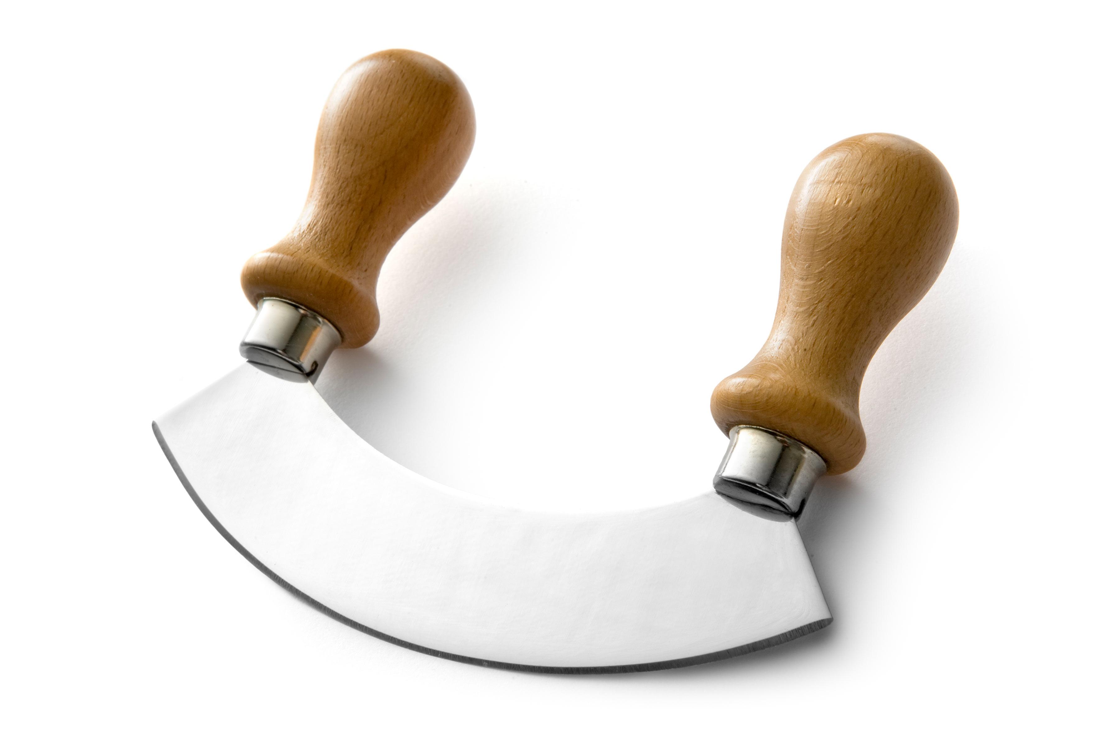 Messer Und Scheren Scharfen Schleifen Lassen In Munchen